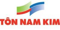Thép Nam Kim